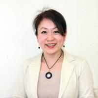 momo中御所サロン 塚田 由美