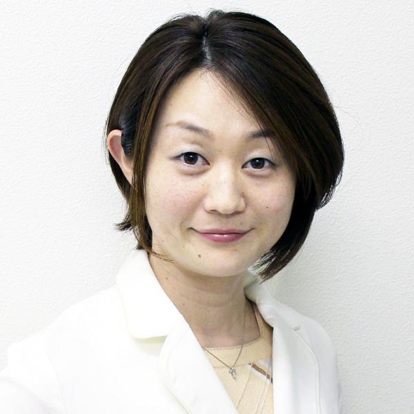 モイスティーヌ エミィ篠ノ井サロン