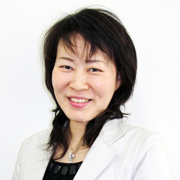モイスティーヌ ラヴィ上田インター店