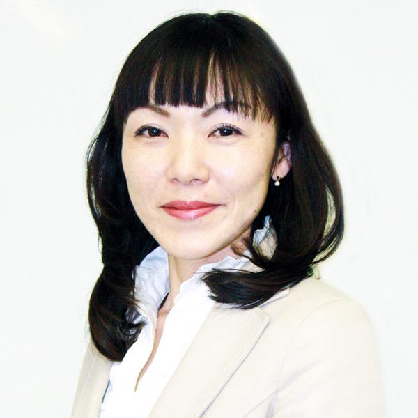 モイスティーヌ 須坂サロンWith