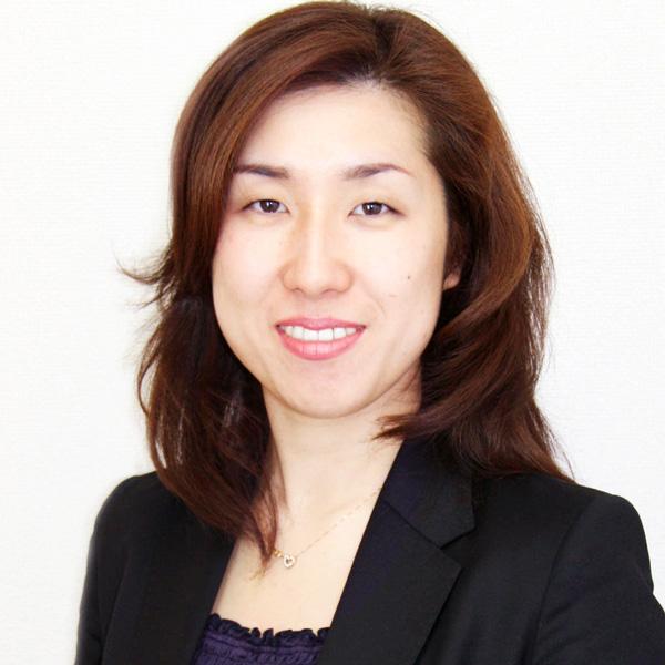 モイスティーヌ鶴岡サロン